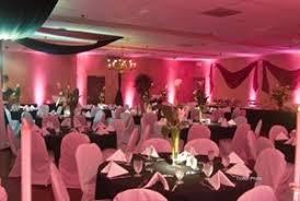 wedding venues in st louis mo wedding reception venues in louis mo 190 wedding places