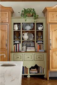 Free Standing Kitchen Cabinet 130 Best Hutch Images On Pinterest Painted Furniture
