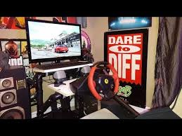 thrustmaster 458 review thrustmaster racing wheel 458 spider edition for xbox one