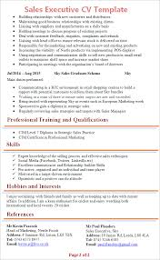 sales executive resume should cover letter be body of email or attachment target case