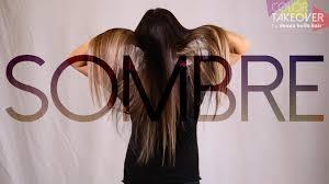 donna hair hair extensions donna hair extensions donna hair