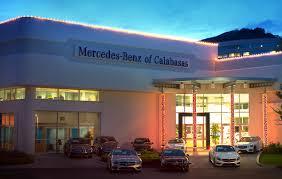 Christmas Lights For Cars Decorative Lighting For Car Dealerships Mobile Illumination
