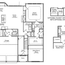 first floor master bedroom house plans house plans with master bedroom behind garage up stairs downstairs