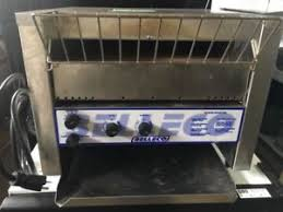 Commercial Toasters For Sale Commercial Toaster Kijiji In Ontario Buy Sell U0026 Save With