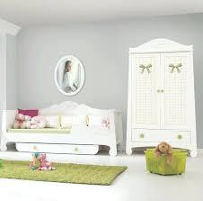 bureau ado design bureau fille ado pinio parole fille 3 meubles lit 200 90 armoire