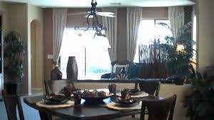 tour of the prato model home dr horton desert ridge youtube