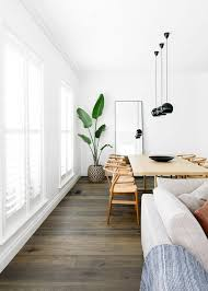 Residential Interior Designers Melbourne 11 Best Residential U2013 Interior Design Images On Pinterest