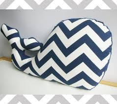 chic chevron nursery ideas disney baby
