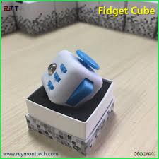 alibaba usa fidget cube selling fidget toys for adults buy