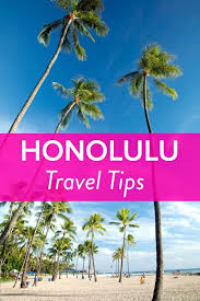 Hawaii travel safety tips images Best 25 hawaii vacation tips ideas hawaii vacation jpg