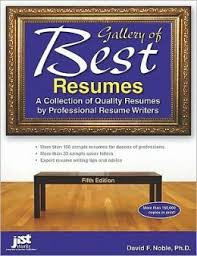 Best Resume Cover Letters by 7 Best Sample Cover Letters Images On Pinterest Cover Letter