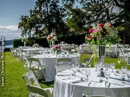 Wedding Venues Tacoma Wa 19 Best Thornewood Castle Wedding Images On Pinterest Castle