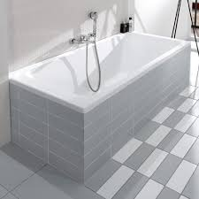 Baignoire Quaryl Villeroy Et Boch Villeroy U0026 Boch Omnia Architectura Baignoire 170x75cm Acrylique
