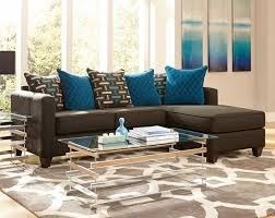 Sectional Living Room Sets Sale Sectional Living Room Sets Contemporary Living Room Furniture