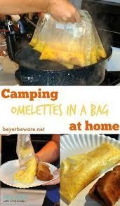 idee de plat simple a cuisiner breakfast foil packs recette cing cuisiner et cuisine cing