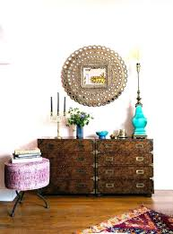 online shopping for home decor cheap house decor online cheap home decor online home decor online