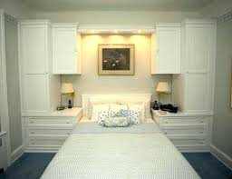 bedroom cabinetry bedroom cabinets designs bedroom with built in inset dog bed