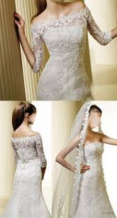 affordable bridal gowns affordable bridal gowns in philippines wedding dress shops