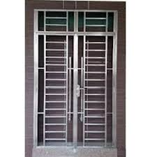 Safety Door Design Safety Door Designer Safety Door Manufacturer From Hyderabad
