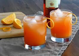 campari orange the orange vespa u2013 icook ueat llc