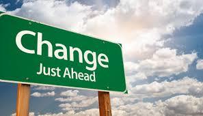 bureau de change sur les chs elys馥s bureau de change chs elys馥s sans commission 28 images bureau