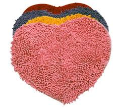 cheap pink fluffy rugs find pink fluffy rugs deals on line at