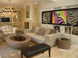 Furniture Showroom Interior Design Ideas - Furniture showroom interior design ideas