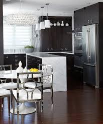 modern art deco kitchens kitchen contemporary with dark floor modern art deco kitchens kitchen contemporary with dark floor kitchen hardware kitchen island