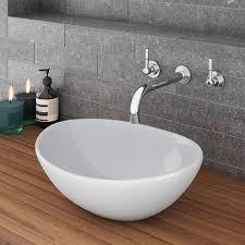 bathroom sink counter top basins vessel sink vanity combo vessel