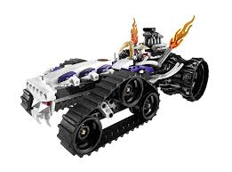 lego honda element amazon com lego ninjago turbo shredder 2263 toys u0026 games