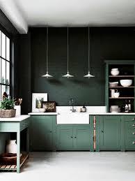 neptune kitchen furniture neptune suffolk keuken by martin zoon interior design stoer in