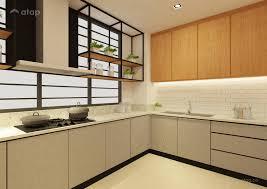 industrial modern kitchen designs industrial modern kitchen condominium design ideas photos norma
