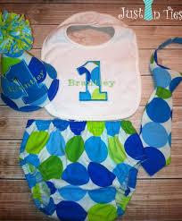 ideas for baby s birthday baby boy 1st birthday party ideas baby boy polka dot cake smash