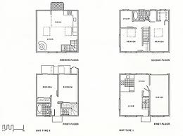 37 best small house plans images on pinterest small houses tiny