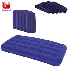 air bed single bestway