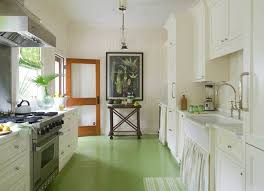 best 25 painted floors ideas on painted wood floors