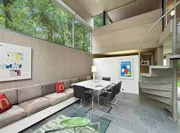 Mid Century Modern Furniture New York by Own A Charles Gwathmey Designed Mid Century Marvel In East Hampton
