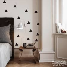 compare prices on wall triangle stickers home decor online
