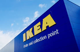a second ikea store is coming to dublin this summer thejournal ie