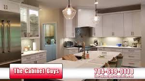 Cabinet Refacing Charlotte Nc by The Cabinet Guys Custom Kitchen Bookcases Vanities Garages