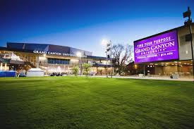 grand canyon university u2013 top education degrees
