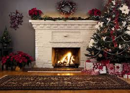 Decorating Palm Trees For Christmas by Artificial Trees Artificial Plants And Trees Palm Trees