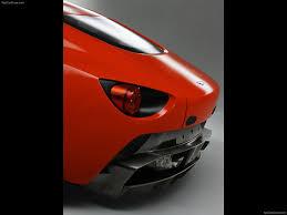 zagato lamborghini aston martin v12 zagato concept 2011 pictures information u0026 specs