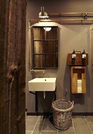 industrial bathroom mirrors cool industrial bathroom decor best industrial bathroom design ideas