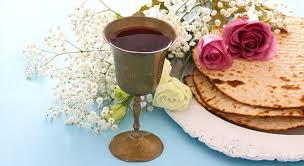 unleavened bread for passover passover pesach unleavened bread that the taste always remains
