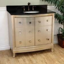36 Vanity With Granite Top I Might Just Have To Purchase This For The Bathroom Allen Roth