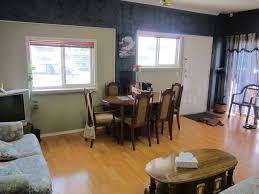 cozy basement suite south okanagan rentals