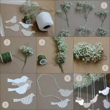 wedding ideas on a budget http www oncewed com 7167 diy