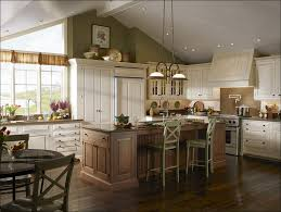 kitchen kitchen cabinets india ebony kitchen cabinets kitchen