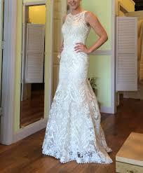 wedding dress alterations wedding dress alterations same day alterations tina s alterations